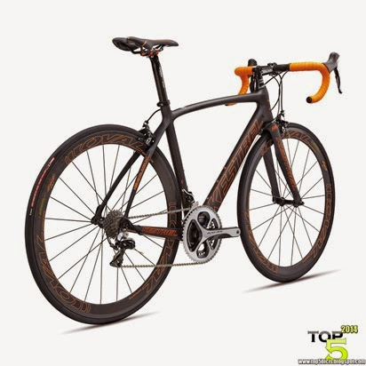 KESTREL LEGEND SL DURA ACE 2014 (1)