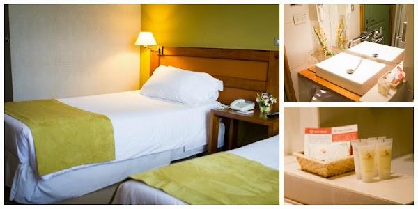 hotel-rey-don-felipe-unaideaunviaje.com.jpg
