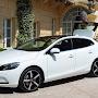 2013-Volvo-V40-New-24.jpg