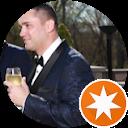 Anthony Navas reviewed Dip's Luxury Motors