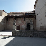 02 - Monasterio de San Antonio el Real.JPG