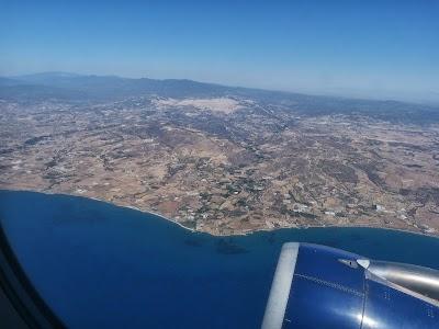 Tarmul Cipru