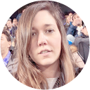 Leticia Luezas Velasco