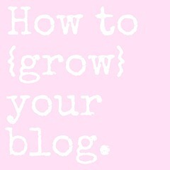 how-to-grow-your-blog_thumb