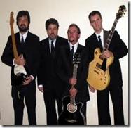 Beatles Maníacos