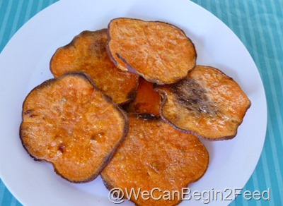 Apr 6 Sweet Potato Chips 005