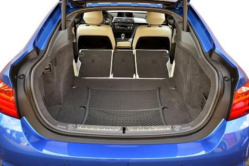 BMW-4-Series-Gran-Coupe-29.jpg