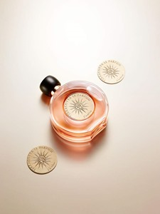 2014_SUMMER_PARFUM TERRACOTTA