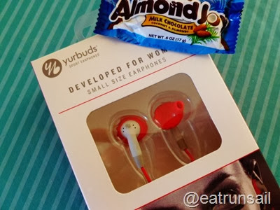 Dec 3 yurbuds from Marcia 002