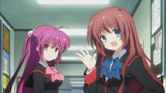 little-busters-episode-1-024