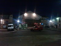 2011-12-17 18.50.14.jpg