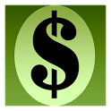 Paycheck Estimate icon