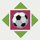 FutbolAFH icon