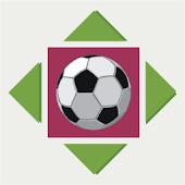 FutbolAFH