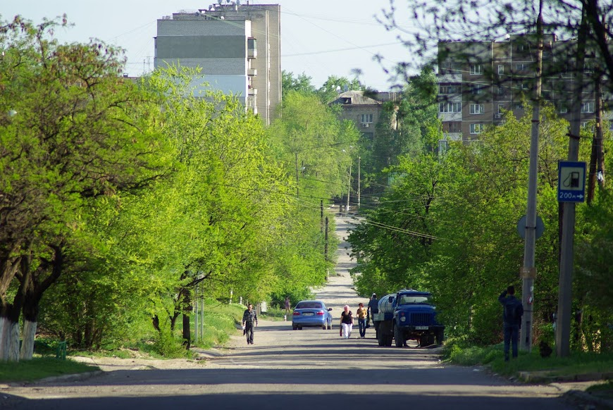 lugansk-0030.JPG