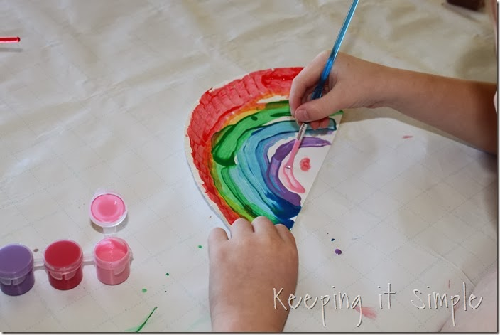 Paper-Plate-Rainbow-Kids-craft (5)