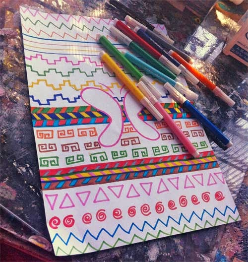 diy-customizando-caderno-escolar.jpg