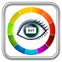 iKit - For Your Eyes Only icon