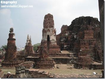 AyutthayaIMG_0434-20100212