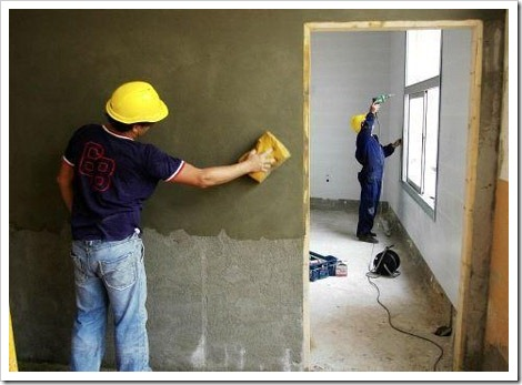 Drywall-Decor-ByG