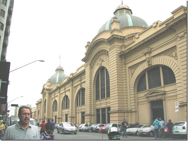 SP-Mercado Municipal1