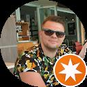 Immagine del profilo di Maxym Zholud
