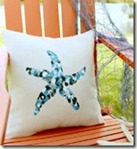 Thumbprint starfish pillow1[7]