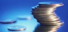 internet-tools-save-money