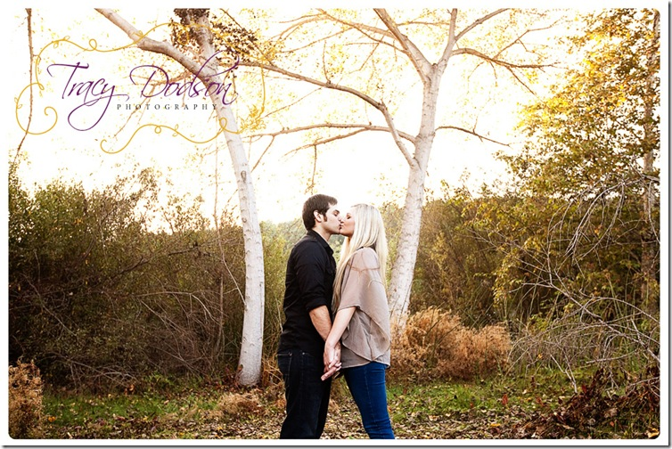 Fallbrook Engagement Photography San Diego Wedding  023