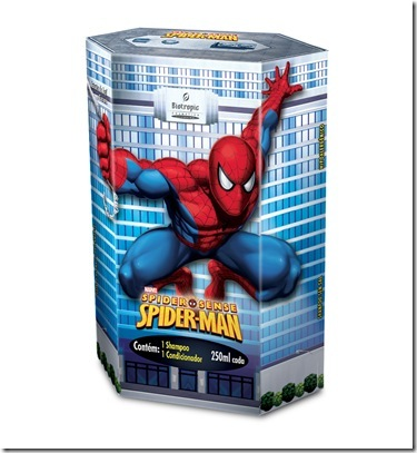 Kit_Spider_Man_sh cond