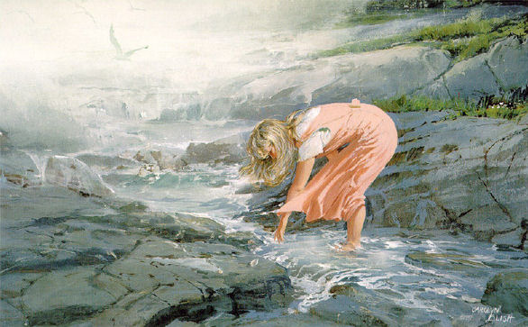 Carolyn Blish - 17.jpg