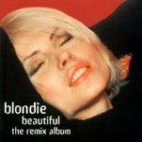 Beautiful (The Remix Album)