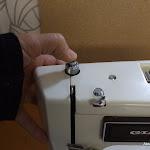 Globe 510 sewing machine-004.JPG