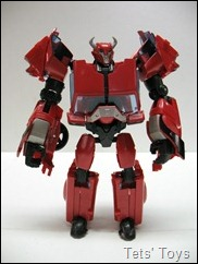 Cliffjumper (7)