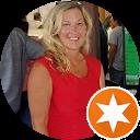 buy here pay here Shreveport dealer review by Zanita Phillips