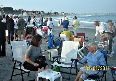 FRA Beach Party - 2011 026.JPG