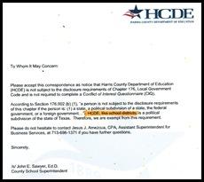 hcde personal statement