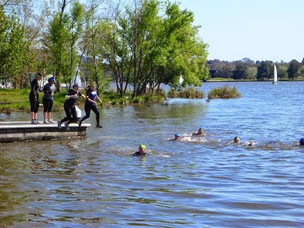 Lake_Obstacle_Prep.jpg