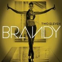 Two Eleven Deluxe Edition