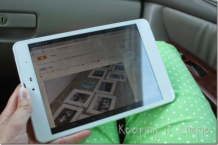 #shop Blogging on the Go with #TabletTrio (20)