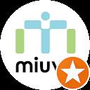 Miuvo Massagers