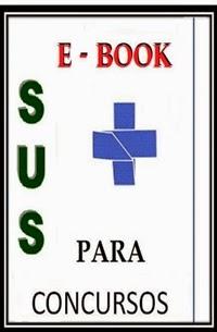 Apostila SUS (Concursos), por Sistema Único de Saúde