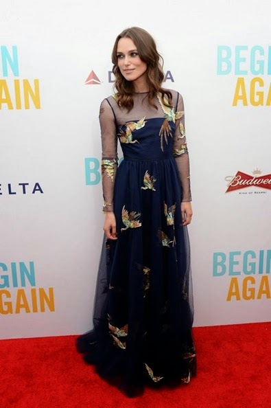 keira-knightley-begin-again-premiere-in-new-york-city