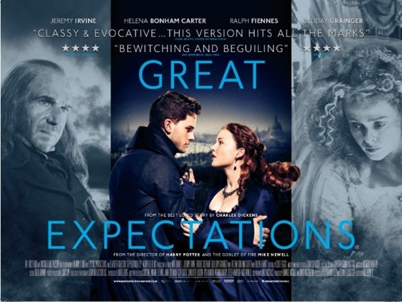 Great-Expectations-Poster-585x440