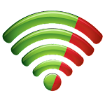 InternetUsage Airtel Smartbyte