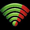 InternetUsage Airtel Smartbyte icon