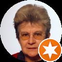 Jean van Lankveld