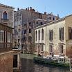 Venezia_2C_045.jpg