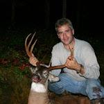 deer pics 421.jpg