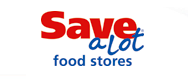 savealot_coupon_policy